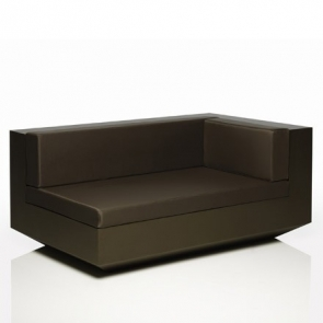 Vela Chaiselongue