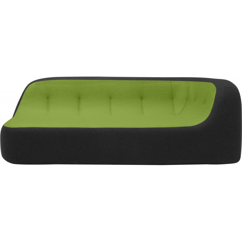 Sand Sofa Chaiselongue Softline
