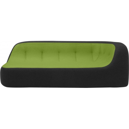 Sand Sofa Chaiselongue