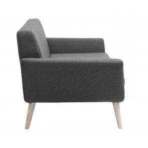 Scope 2-P Sofa Softline