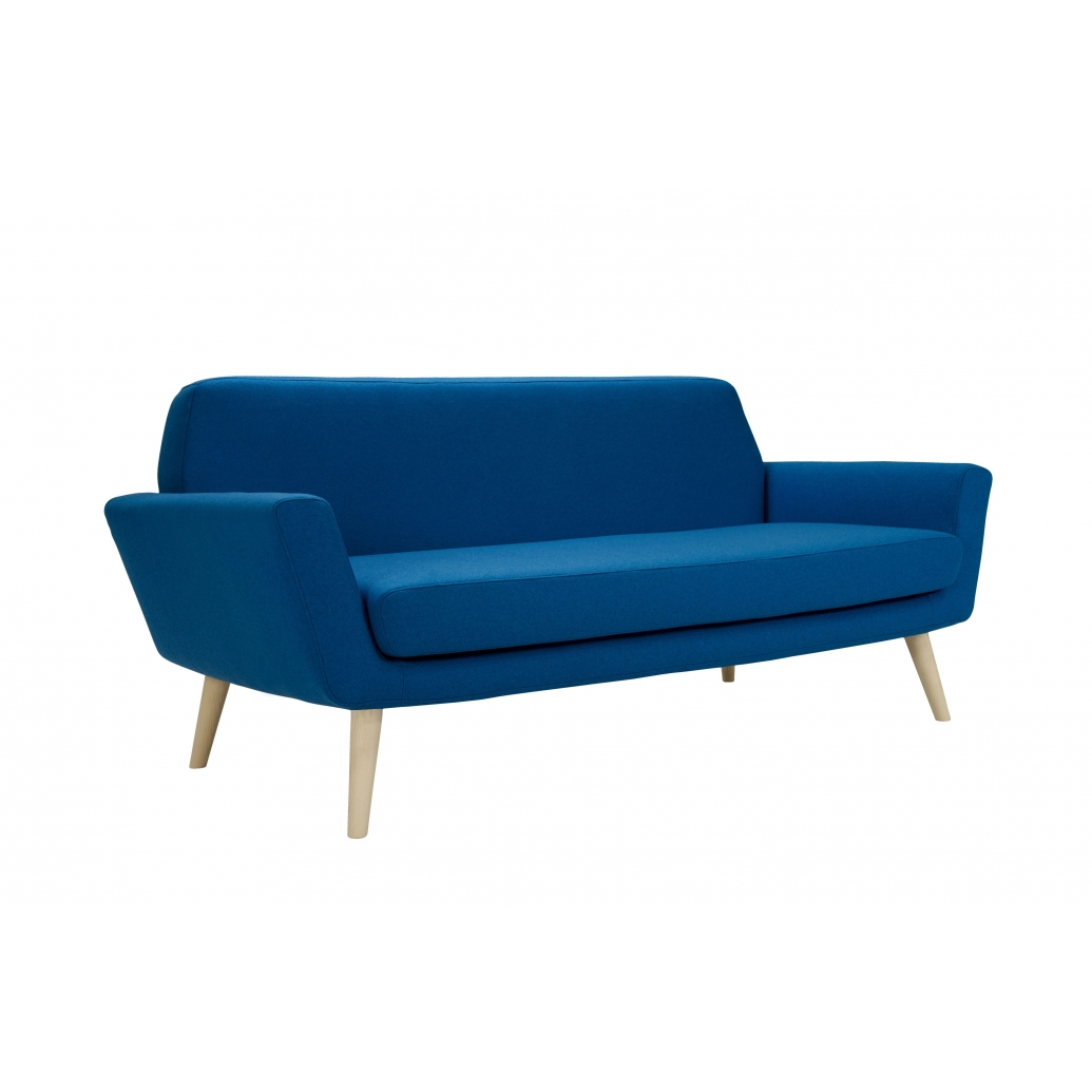 Scope 2-P Sofa