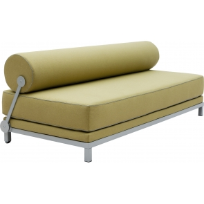 Sleep Sofa/Schlafsofa