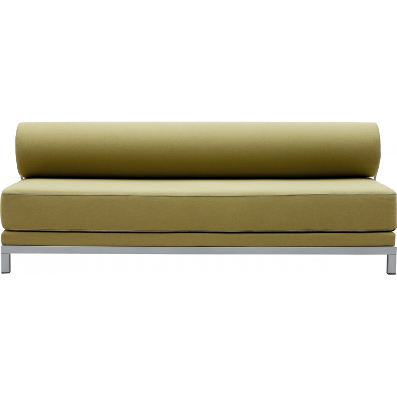 Softline Sleep Schlafsofa