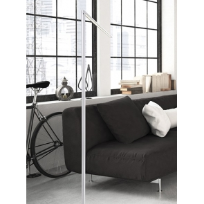 designer stehlampen online shoppen designklassiker f r ambiente. Black Bedroom Furniture Sets. Home Design Ideas