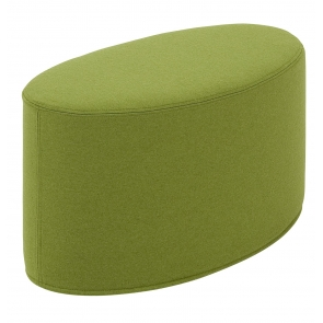 Softline Bon-Bon Hocker klein
