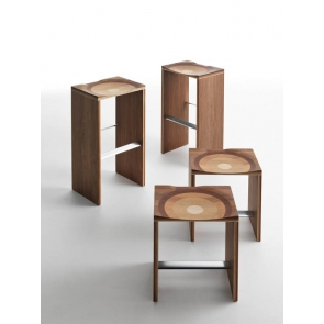 Ripples Hocker