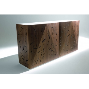 Designer Sideboards High Cup Und Lowboards Im Designermobel Shop