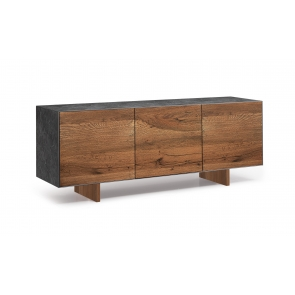 Thin Sideboard wild