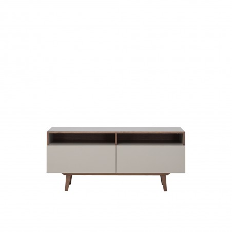 Sideboard S M1210