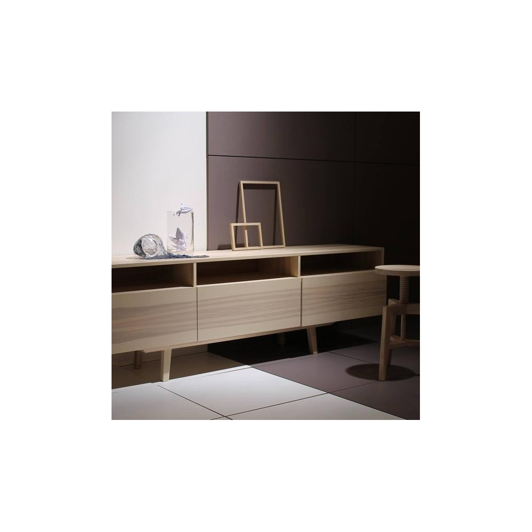 Sideboard l m1211 mint furniture sideboards for Sideboard untergestell