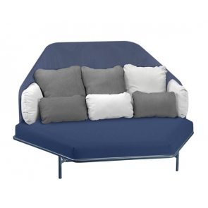 HIVE SUPER LOVE Sofa