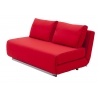 City Schlafsofa Softline