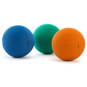 The Ball Single 65 Sitzball