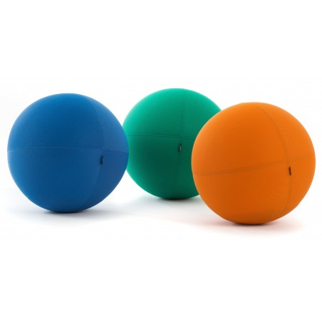 The Ball Single Sitzball