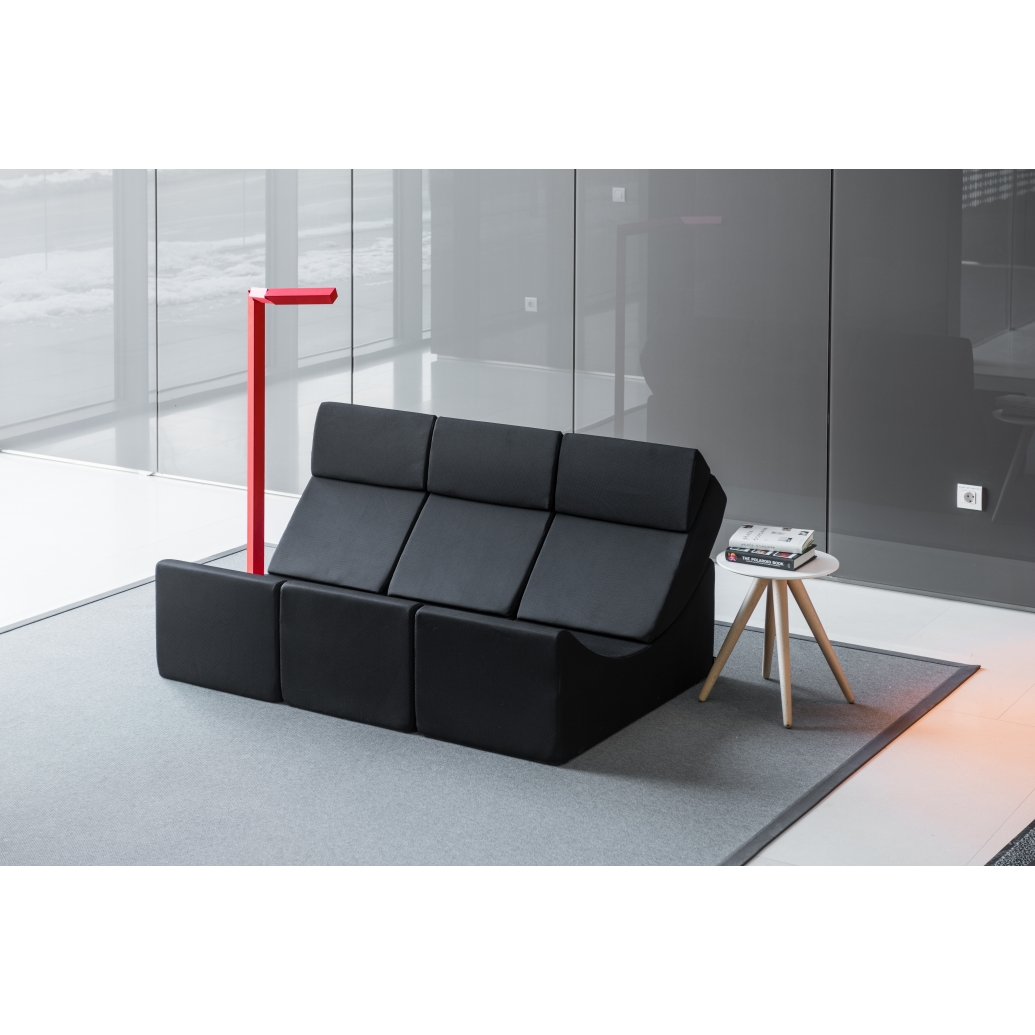 ... Chaiselongue Design Moon Lina Moebel #38: ... Moon Large Relaxsessel .