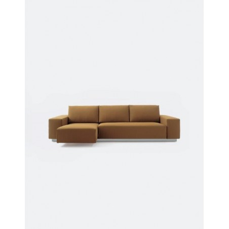 Pacific Coast Sofa