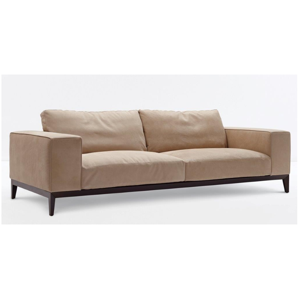 Herry Sofa