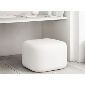 Quadro Hocker Softline