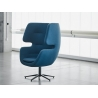 Moai Swivel Sessel