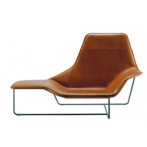 Lama Chaiselongue