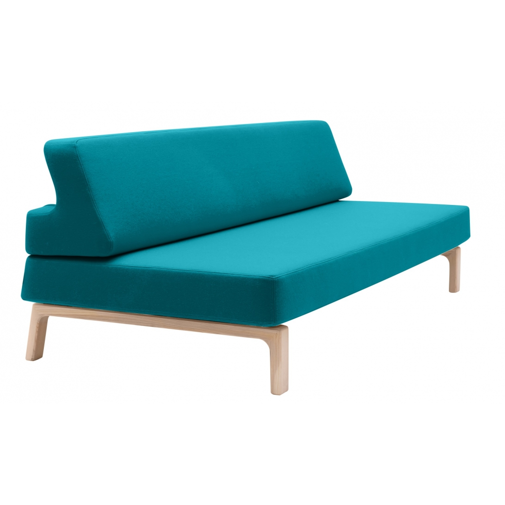 Lazy Schlafsofa Softline