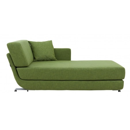 Lounge Chaiselongue