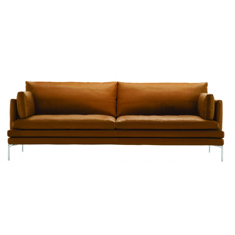 William Sofa
