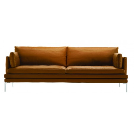 William Sofa 2-Sitzer
