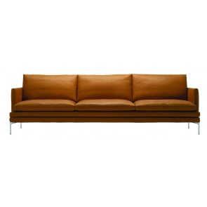 William Sofa 3-Sitzer
