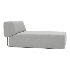 Noa Chaiselongue